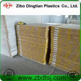 5mm PVC Foam Board