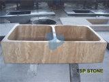 화강암 목욕탕을%s 대리석 세면기 또는 부엌 또는 농가