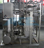 Heißer Verkaufs-Edelstahl-Stapel-Entkeimer für Saft, Milch (ACE-SJ-D7)