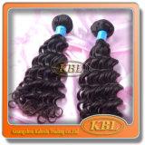 공장 판매 대리점! 브라질 Hair 100%Virgin Hair