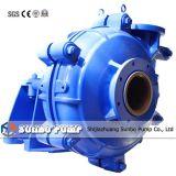 Pompa di lavaggio del carbone centrifugo resistente/pompa 8/6ah dei residui