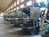 16.9-30 Chambre à air d'approvisionnement professionnel d'usine pour les véhicules agricoles