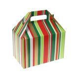 4c印刷紙ボックスをカスタム設計しなさい