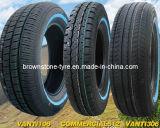 neumático del vehículo de pasajeros de 215/50r17 UHP con precio bajo
