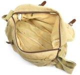 Handtassen Canves van de Zakken van de Ontwerper van de Handtassen van de Dames van de manier de Online Mooie Online Mooie