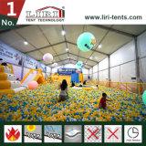 [40م] كبيرة فسطاط خيمة لأنّ كبيرة جعة مهرجان حزب
