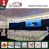 tent van de Media van de Tenten van de Gebeurtenis van 30X100m de Grote
