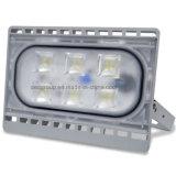 Tipo moderno mini luz de 50 vatios de inundación ultra delgada del LED con IP65 SMD2835 para el uso al aire libre