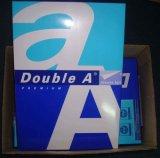 Бумага /A4 бумаги экземпляра A4 (80GSM/75GSM/70GSM)/двойной a