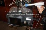 Máquina da terapia da inquietação da pressão da bomba de ar Sw9