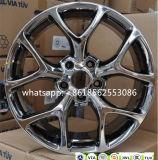 """17"""" 18дюйма Chrome легкосплавные колесные диски для Buick"""
