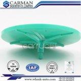 Guarniciones Cm5910 del elemento del filtro de aire