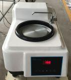 Modello di lucidatura metallografico della macchina per la frantumazione Mopao160e