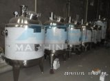 depósito de mistura de sumos de produtos hortícolas 600L (ACE-JBG-K0)