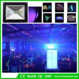 2017 UV de alta calidad nuevo proyector LED 50W con Ce RoHS aprobado