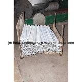 冷却のゴムのための熱交換器のFinned管