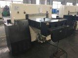Programa de Controle de cortador de papel (QZYW78E)