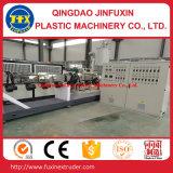 Tarjeta de la red de los PP/máquina de fabricación huecos de la hoja/de placa