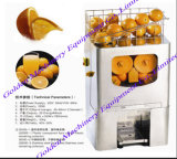 중국 전기 국내 상업적인 과일 주황색 레몬 Juicer 갈퀴 기계