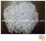 주입 관을 만들기를 위한 엄밀한 PVC 화합물 /PVC를 위한 Virgin PVC 과립 또는 폴리비닐 Chloride/PVC