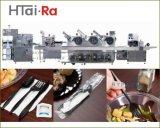 Wenzhou Heiße Verkaufende Besteckgarnitur Zählung Verpackungsmaschine