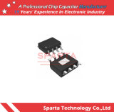 IC regolatore switching buck TPS54527ddar