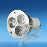 LED Spot Light (LT-SL003)