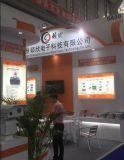 2,0 MP CMOS Zoom 30x 150m HD câmera de segurança de infravermelhos