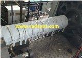 Куртка термоизоляции для подогревателя/полосы подогревателя/электрического подогревателя/керамического подогревателя/подогревателя бочонка