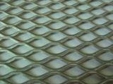 스테인리스 확장된 금속 (1/2-#13.188)