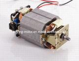 Motore universale di CA (RY5240M22)