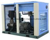 Compressori d'aria elettrici industriali della vite