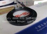 Dongfeng Dana EQ153 joint d'huile de pignon conique de conduite 2402N-058