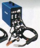 MigF変化/ガス二重機能Mig溶接工