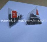 중국 공장 가격 세륨을%s 가진 자동적인 피라미드 티백 포장기