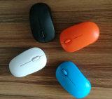 2.4G Wireless Optical 3D USB Mouse Jo24 Mouse d'ordinateur Fabricant