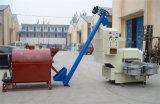 Pequeña máquina del expulsor del petróleo de /Soybean de la máquina de la prensa de petróleo de cacahuete de la eficacia alta