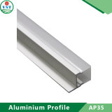 European Aluminum Profile for Multi - Side Light