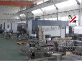 Cabeçote do Cilindro Dianteiro e Traseiro para martelo rompedor hidráulico