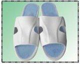 [إسد] [بفك] خف ([زك-126]), حذاء مانع للتشويش, [كلن رووم] خف