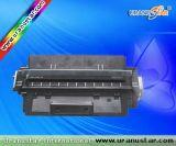 Cartouche de toner pour HP C4096A