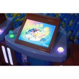Piccola macchina del gioco di addestramento della pittura del pittore del nuovo prodotto di Vr per 6 giocatori
