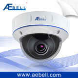 appareil-photo à l'épreuve du vandalisme de dôme de jour/nuit de la couleur 480TVL (BL-CBF1001-48)