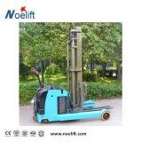 Elektrisches Ausgleichsablagefach (1500kg) für Lager-maximale Aufzug-Höhe 1.6m/3m/5.0m/5.5m