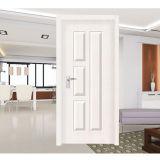Porte de mélamine, porte intérieure (HD-8011)
