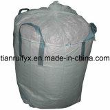 Proof e Durable UV Polypropylene Jumbo Bag (KR087)