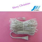 Luz de Natal de LED (JM-A01-PVC02)