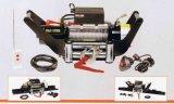 Verricello elettrico (MB12000LB)