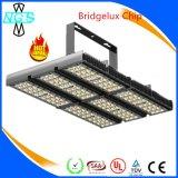 倉庫のBridgeluxチップIP65 LED照明フラッドライト