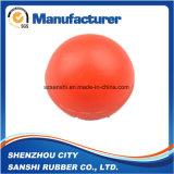 De aangepaste Plastic Ballen van pvc PS voor Machines